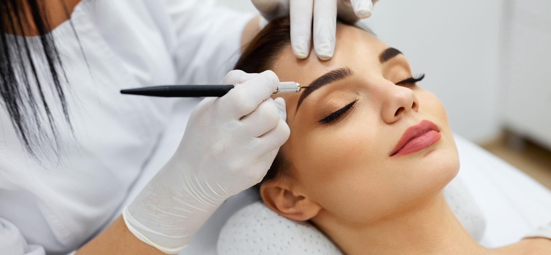 Beauty Services - GDG Hair and Beauty - Northfleet
